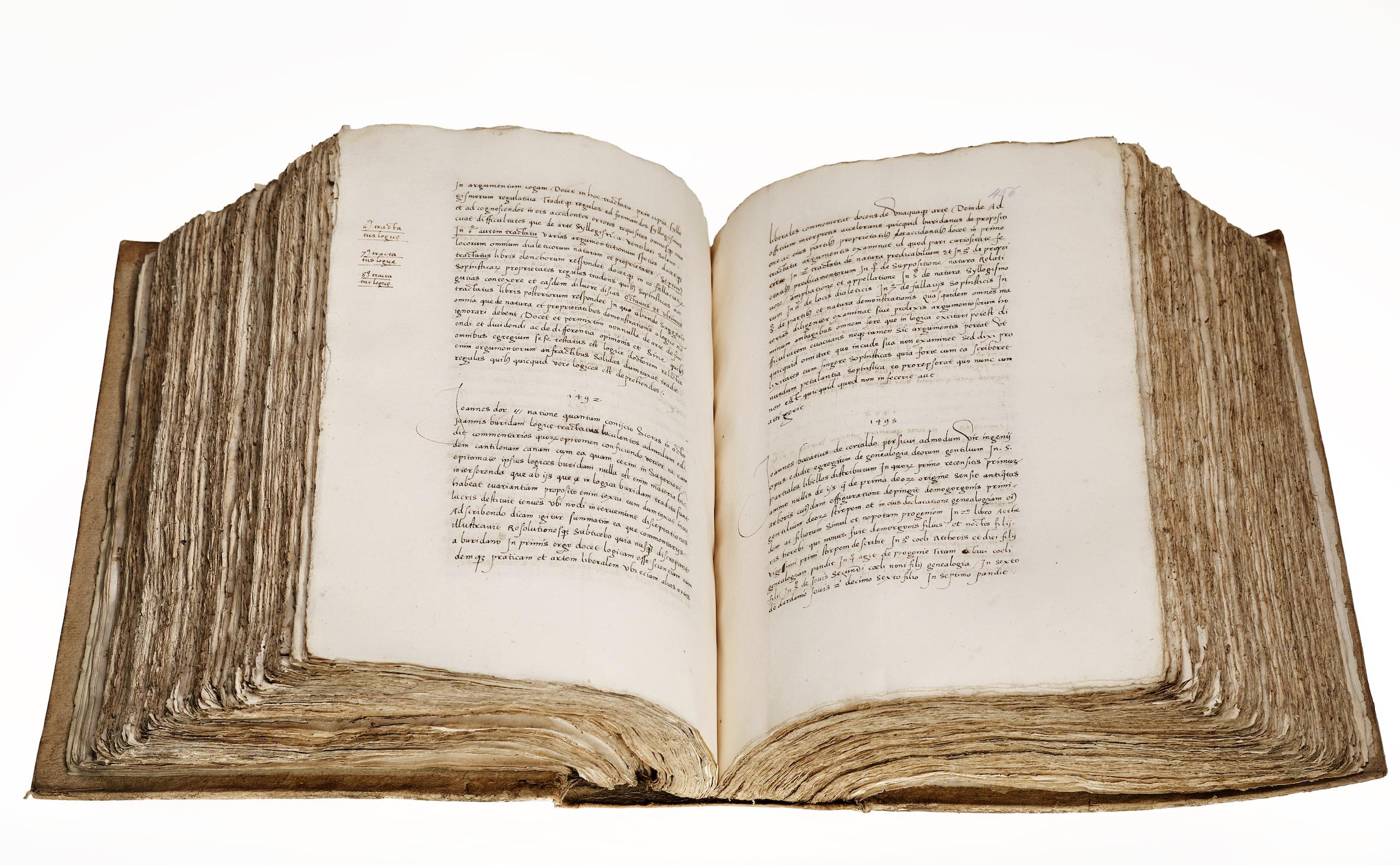 AM 377 fol., ff. 455v-456r
